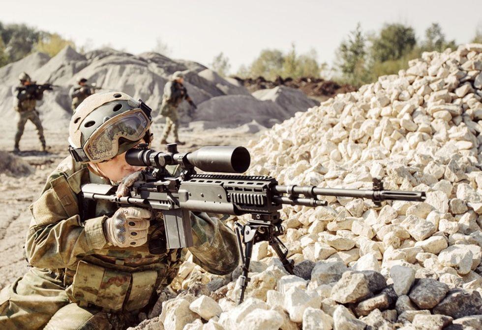 Sniper.As