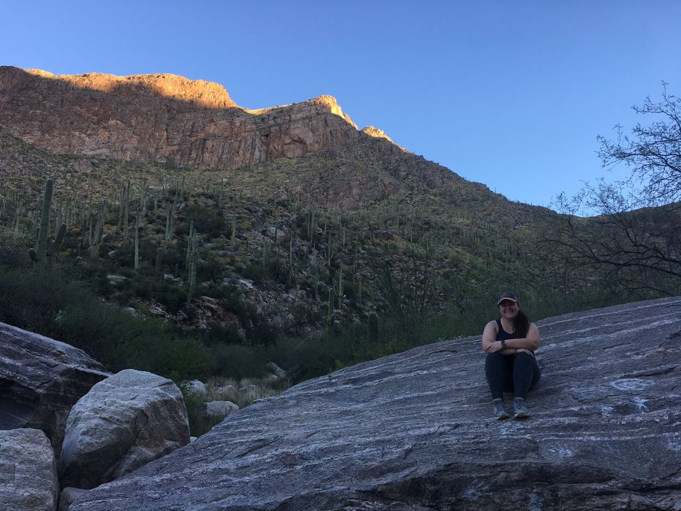 5 Truths Of Being a Tucsonian