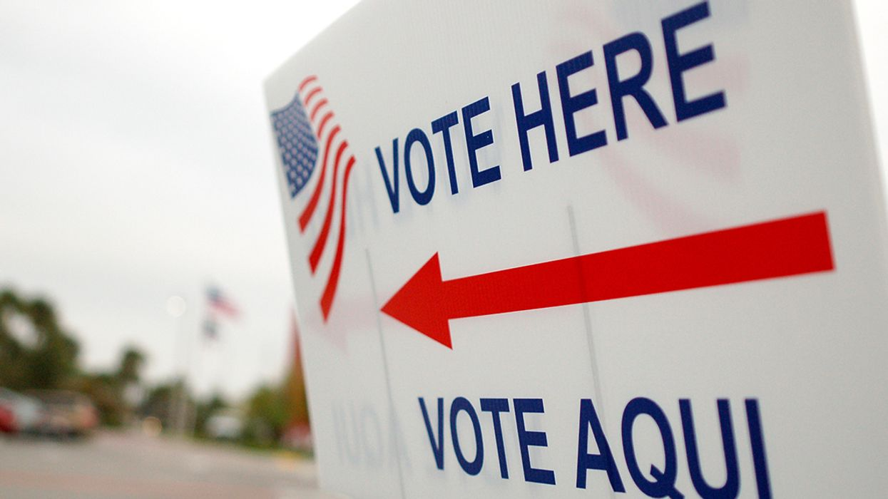 5 Key Environmental Ballot Measures to Track at Your Election Watch Party Tonight