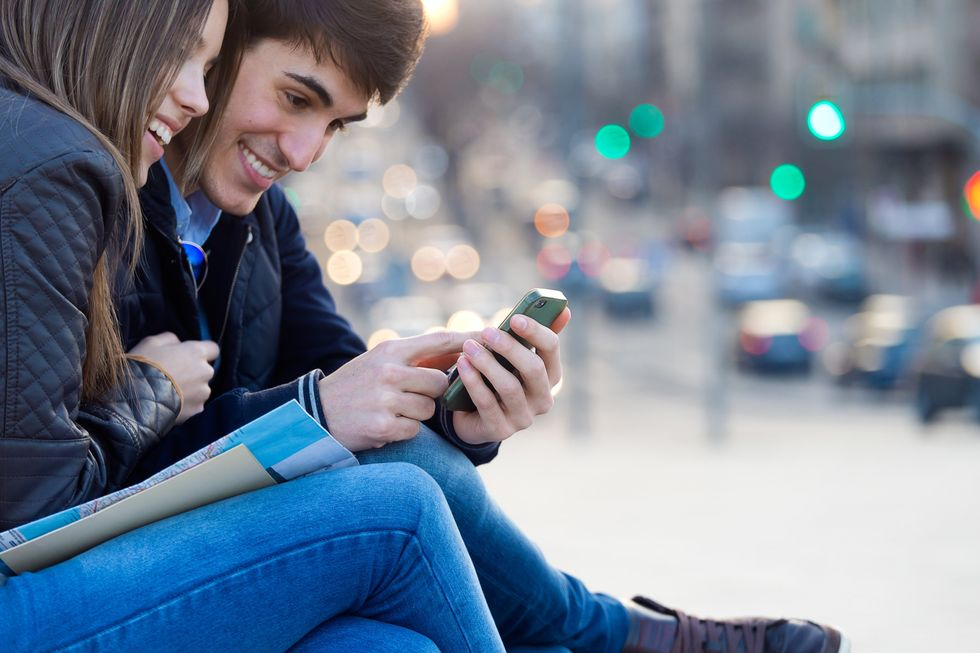3 Apps Couples Need To Improve Communication