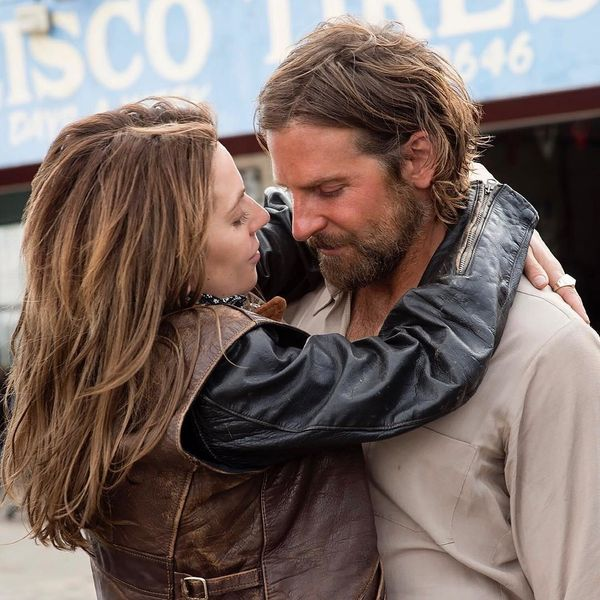 New Zealand Film Board Adds Trigger Warning to 'A Star Is Born'