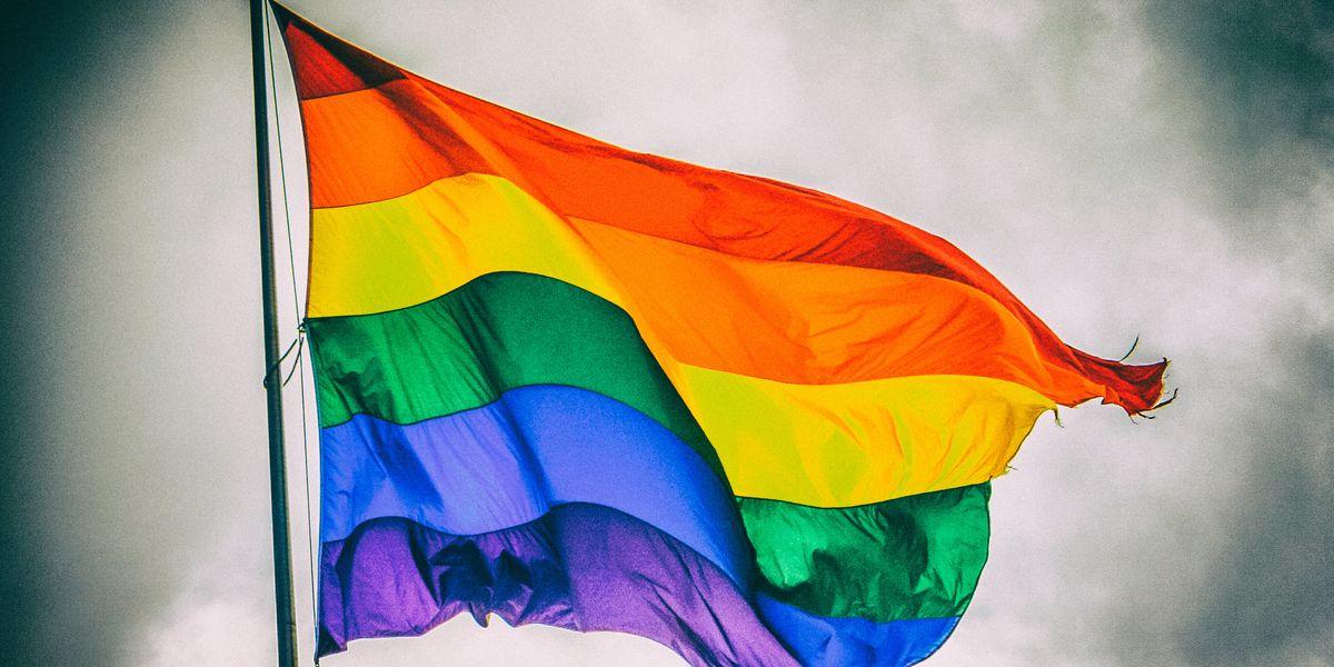 Half of LGBTQ People Experience Depression