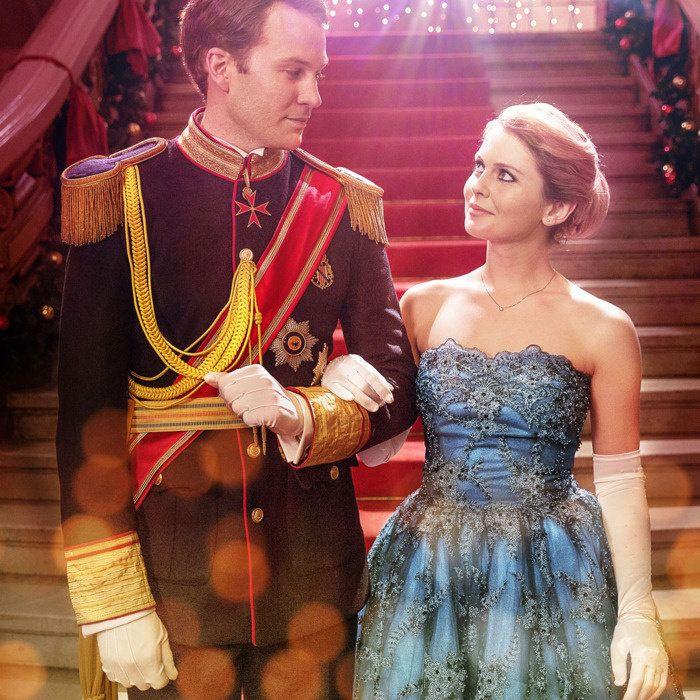 Best Christmas Movies On Netlfix
