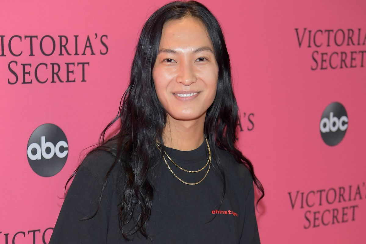 Uniqlo Launched Affordable Alexander Wang Collab