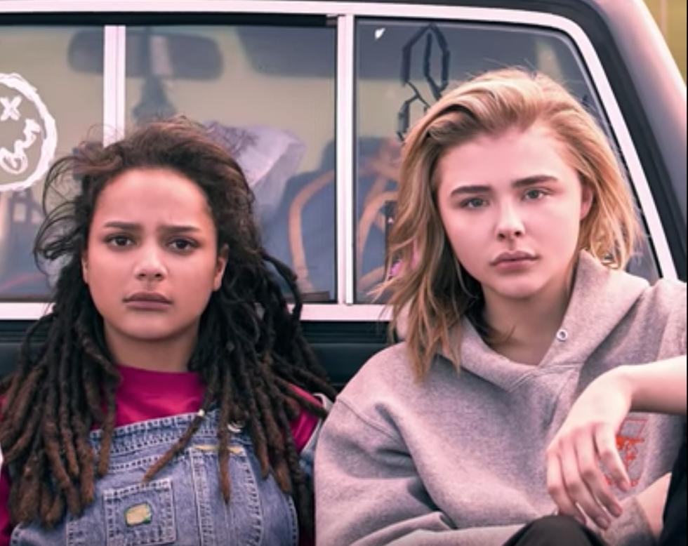 """The Miseducation Of Cameron Post"" Teaches The LGBTQ+ Community To Embrace Nonconformity"