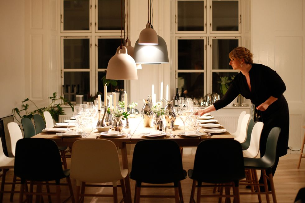 7 Thanksgiving Break Essentials To Remember
