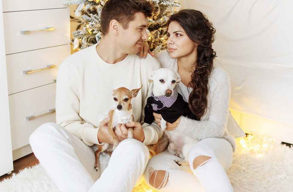 19 Christmas Gifts That Every Girlfriend Wants Under The Tree