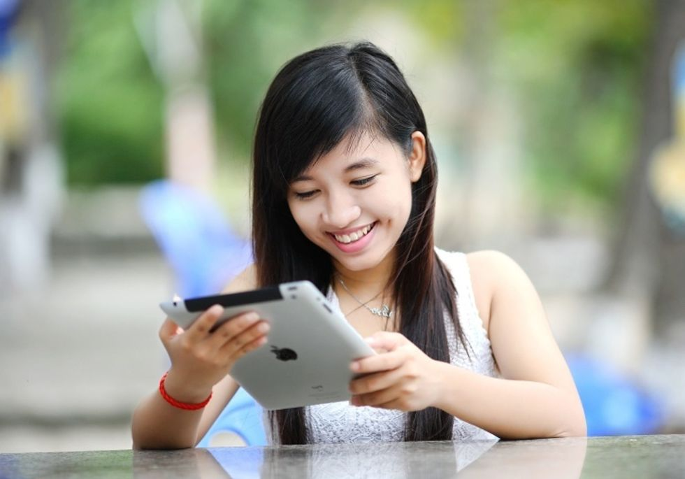 Apps That Actually Simplify Your Student Life