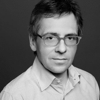 Ian Bremmer on World In 60 Seconds