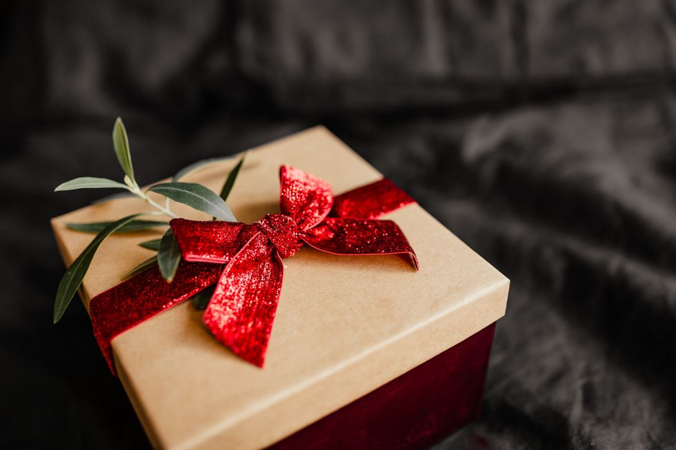 5 Companies You Should Give Your Business to This Holiday Season