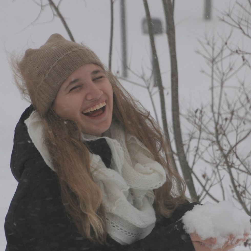 Reality Check: Snowy Winters Are Not As Magical As You Think They Are