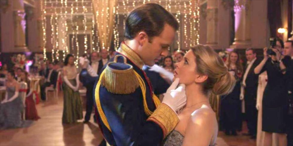10 Must-See Christmas Movies On Netflix You Need To Watch This Holiday Season