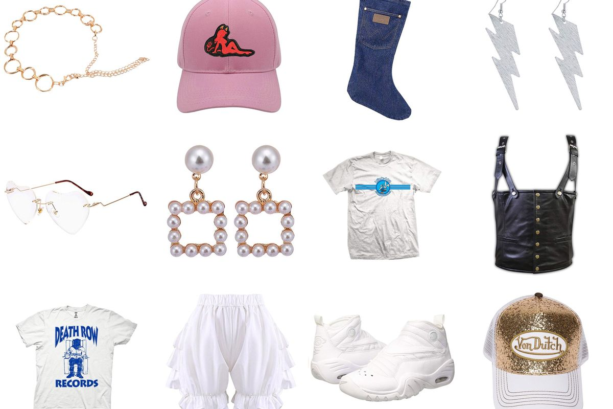 Amazon Fashion Secrets: 12 Gems You Need Right Now