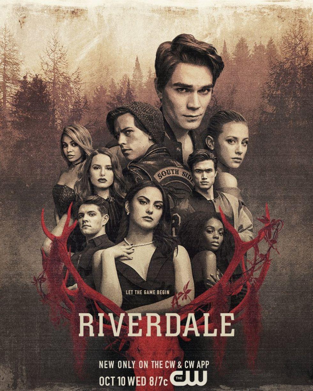 http://riverdale.wikia.com/wiki/Season_3_(Riverdale)