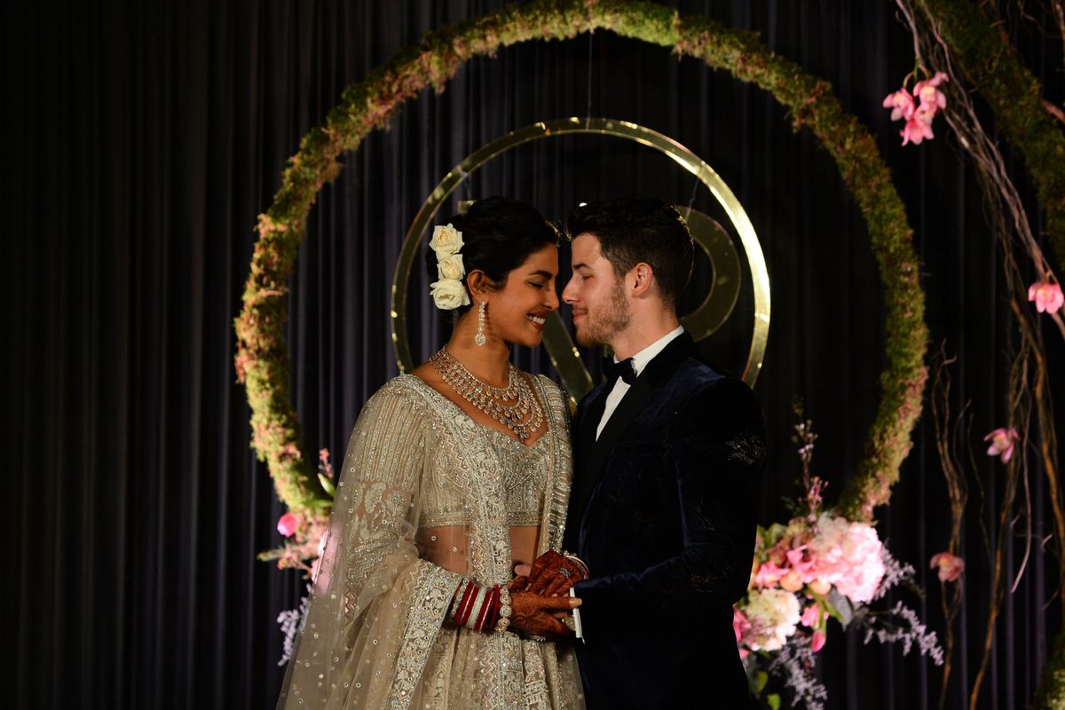 'The Cut' Writer Finally Apologizes to Priyanka Chopra