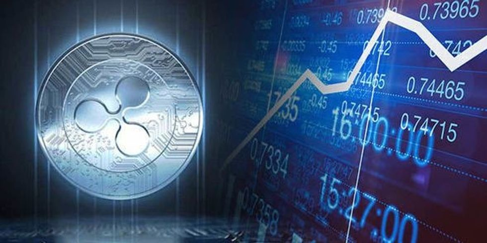 Why is Ripple expected to perform great in 2019?