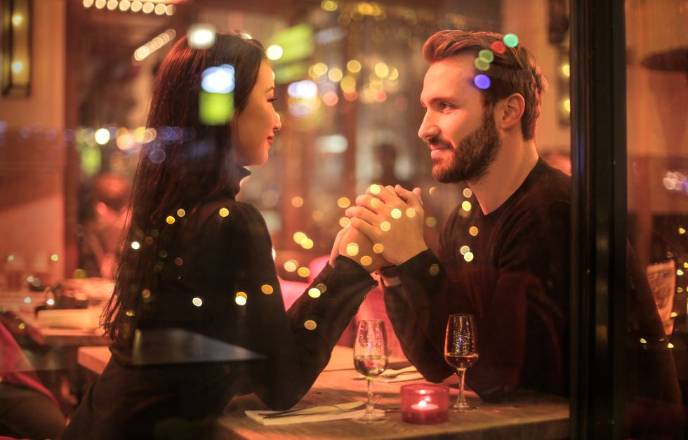 The Winter Date Idea You Should Try, Based On Your Zodiac Sign