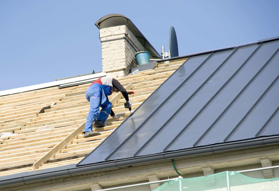 The Best Methods for Generating Leads for Roofing