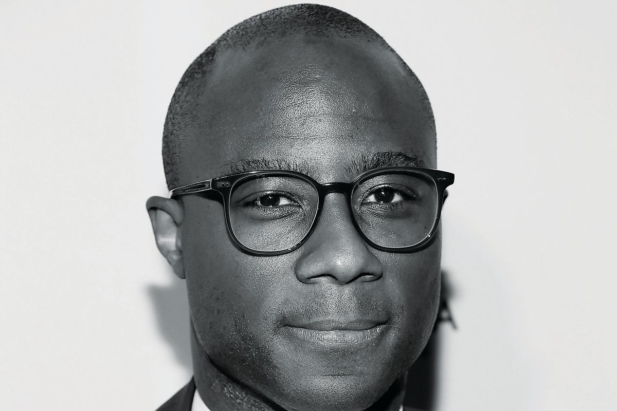 Barry Jenkins Makes More Than Movies