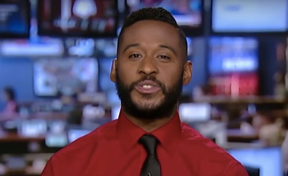 Army vet offers to take Maxine Waters' seat at Trump's State of the Union since she'll be protesting