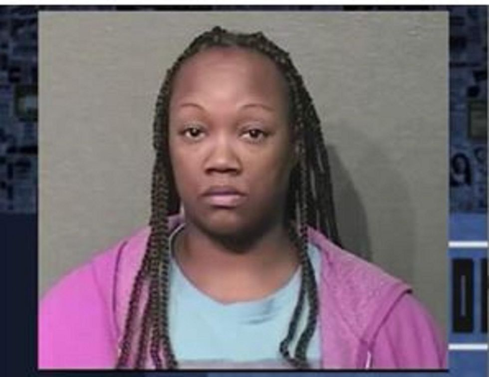 911 operator jailed for hanging up on callers, once saying: 'Ain't nobody got time for this