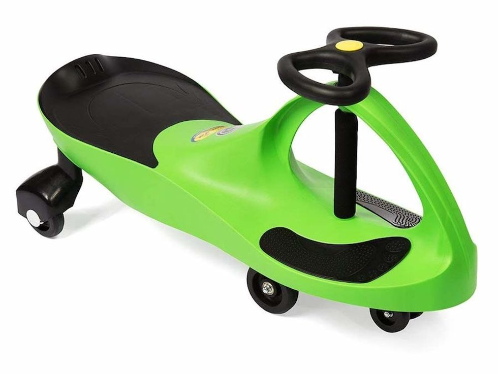 kids riding toy