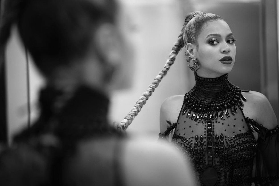32 Motivational Quotes That Will Help You Embrace Your Inner Beyoncé
