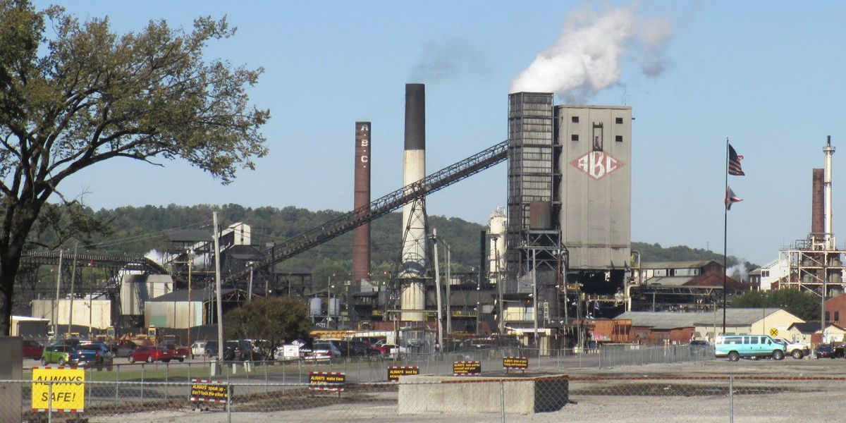 From coal lobbyists to community leaders—the plot to keep Birmingham polluted