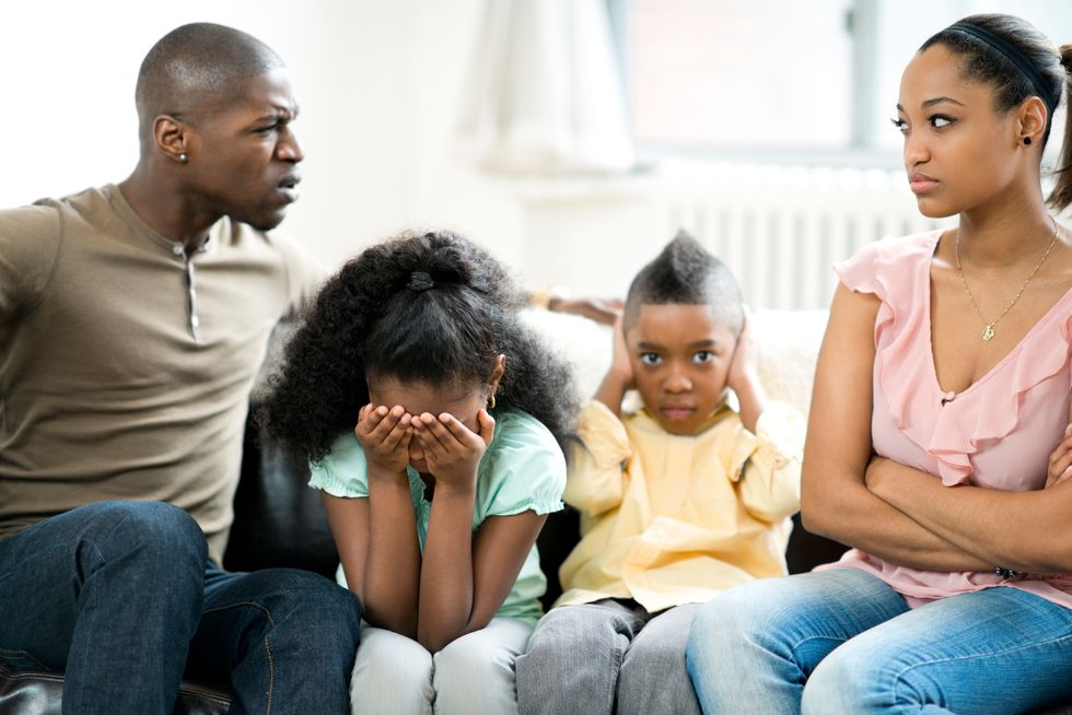 https://cdrli.com/the-role-of-the-child-specialist-in-a-collaborative-divorce-hearing-the-voice-of-the-children/