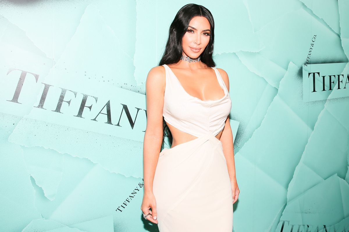 College Student Adds Kim Kardashian Retweet to Resume, Scores Three Interviews