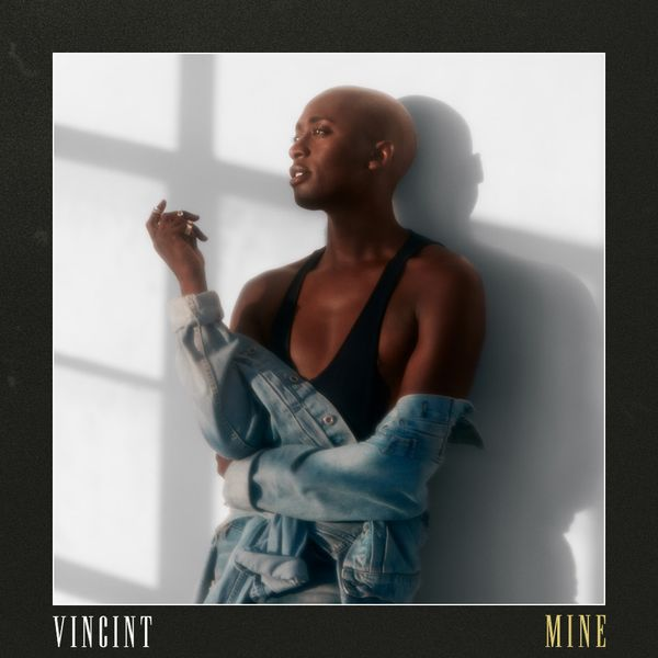 VINCINT Just Might Be Our Generation's Greatest Vocalist