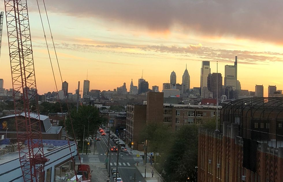 7 Things Philly People Say That You Should Too