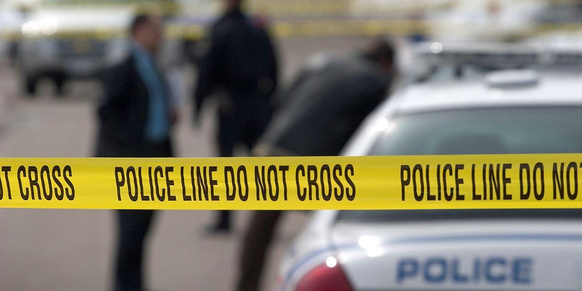 Police Mistakenly KillsWrong Man at Alabama Mall Shooting