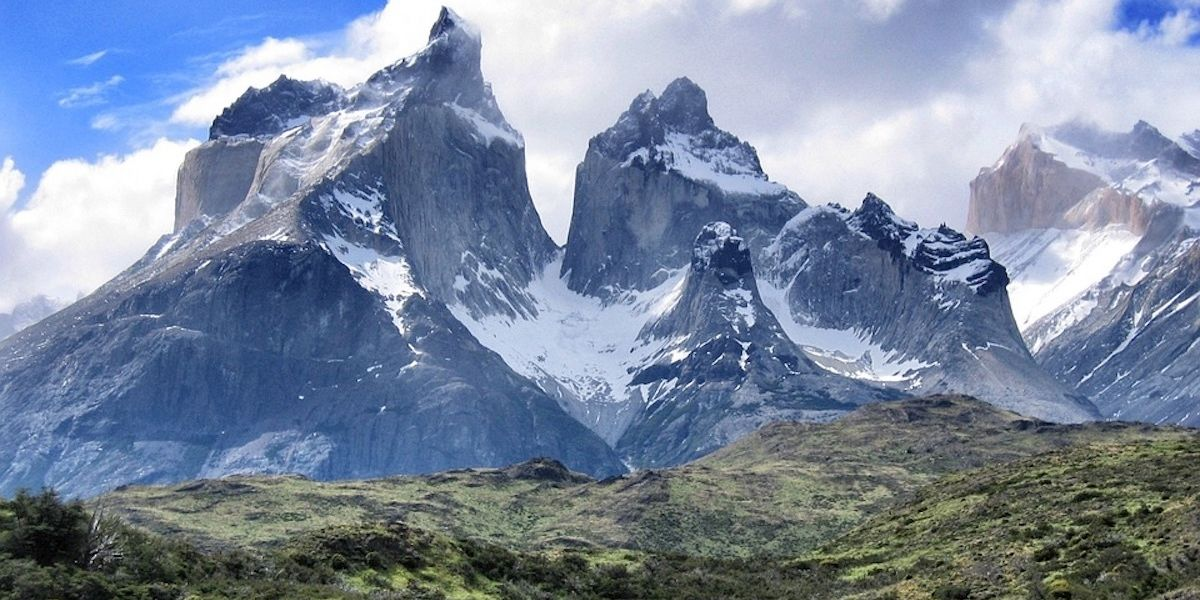 Patagonia Donates $10 Million to the Planet, Using Trump Tax Cut for Good