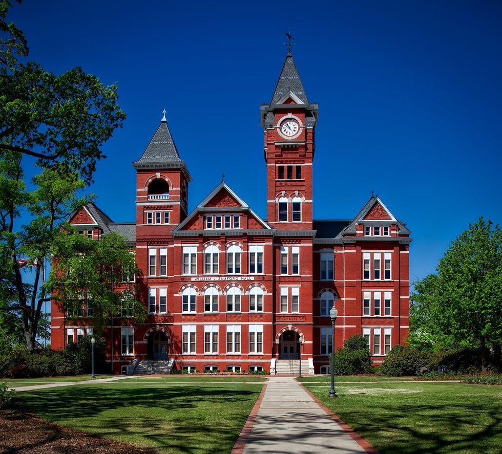 4 Fun Activities To Do Around Auburn's Campus