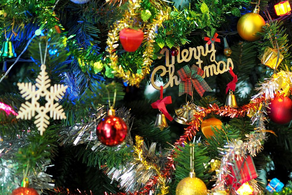 https://pixabay.com/en/the-christmas-tree-1081320/