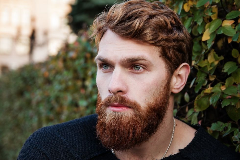 Clean Shaven or Bearded - Which style will dominate 2019?