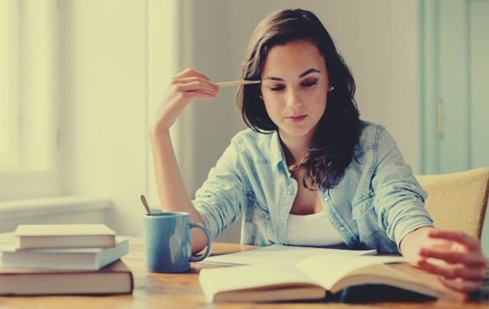 https://exploringyourmind.com/better-read-silently-out-loud-when-studying/