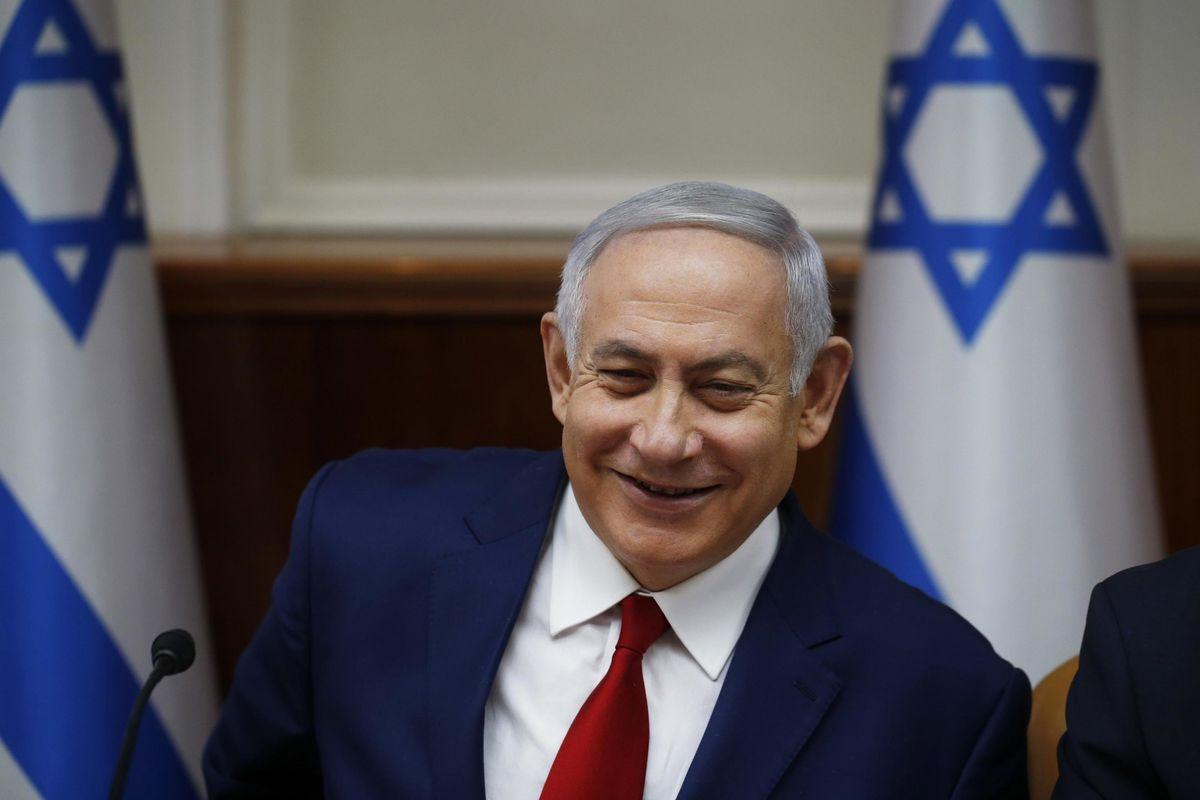 Elezioni anticipate in Israele. Con Netanyahu o contro Netanyahu, come da noi ai tempi di Berlusconi