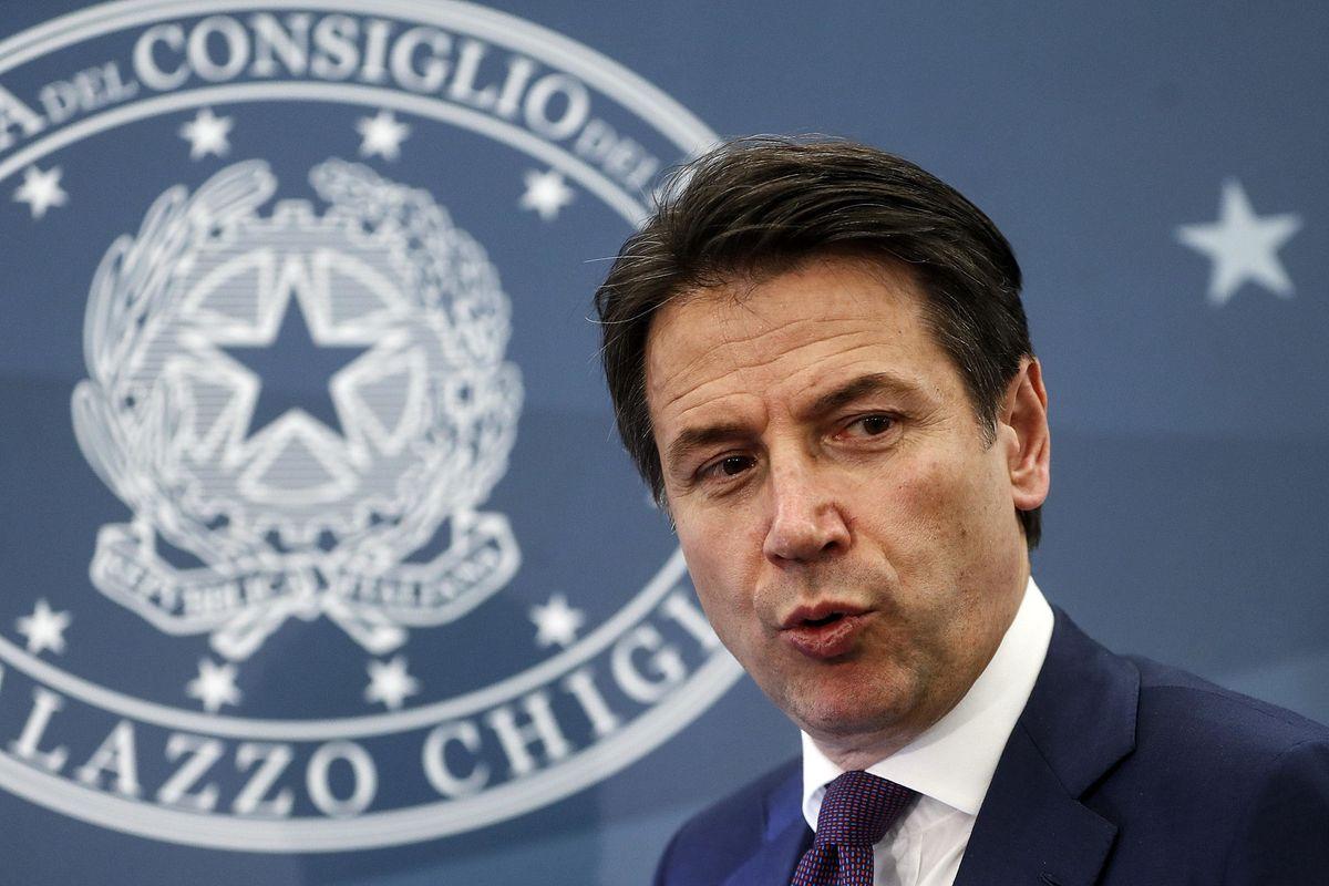 Ora Conte ci ha preso gusto: «Fieramente populisti». Botta alla Cgil sulla Fornero