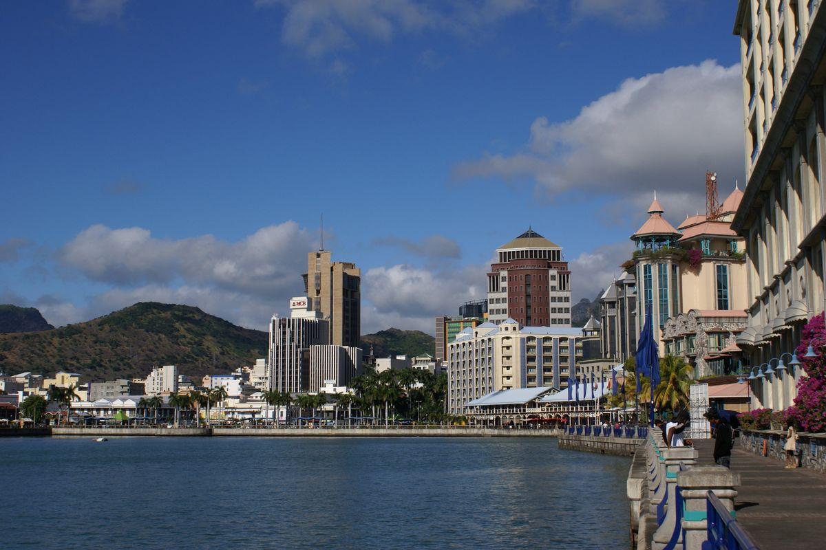 Le Mauritius insistono a fare il paradiso fiscale: tasse al 3%