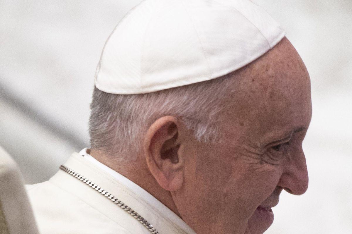 Il patto Papa-lefebvriani isola i conservatori