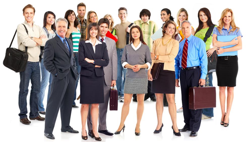 Ways to Encourage Better Employee Health
