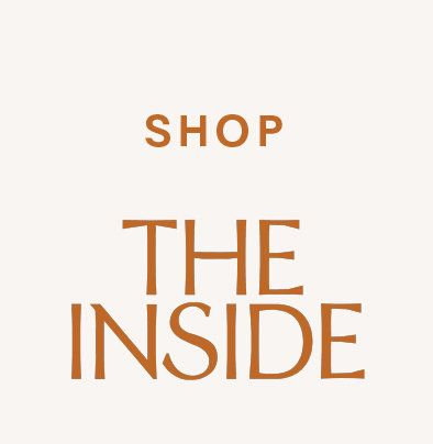 shop the inside image