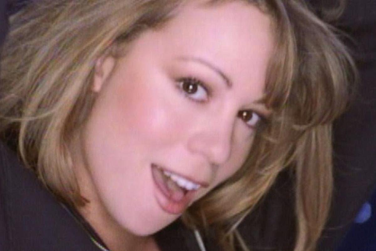 Hollyweird: How Mariah Carey Got Ol' Dirty Bastard to Remix 'Fantasy'
