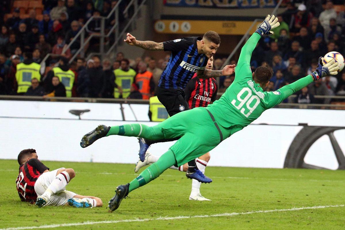 Il peggio e il meglio della Serie A