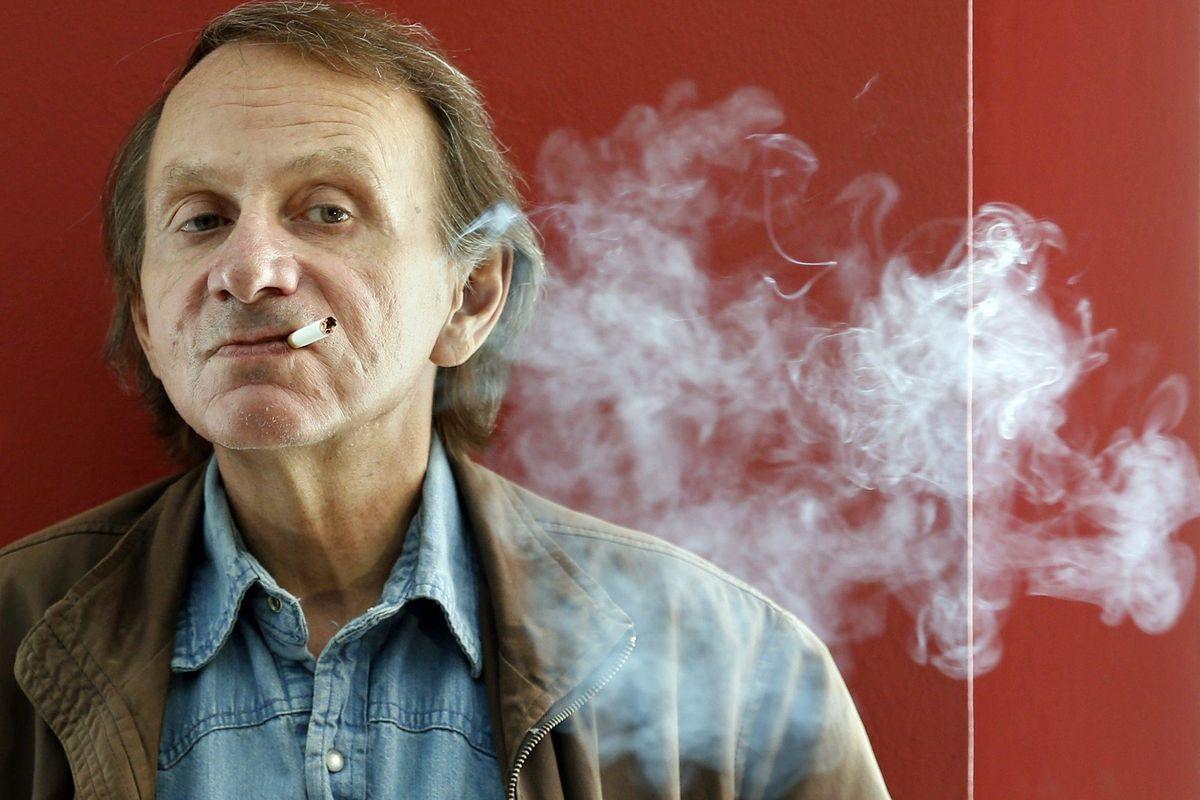 Il fiuto di Houellebecq per la rabbia sorda della Francia rurale
