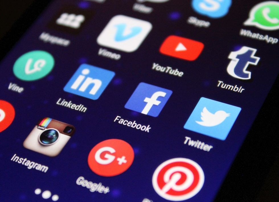 Why Do Many Social Networking Sites Require A Minimum Age Of 13?