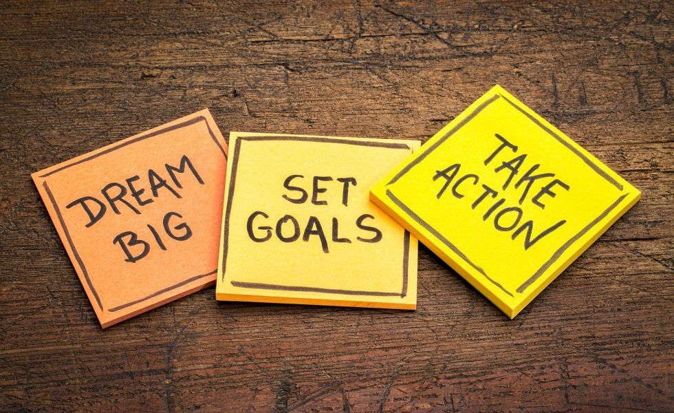 http://cch-oakville.ca/wp-content/uploads/2018/01/bigstock-dream-big-set-goals-take-act-191570074-980x600.jpg
