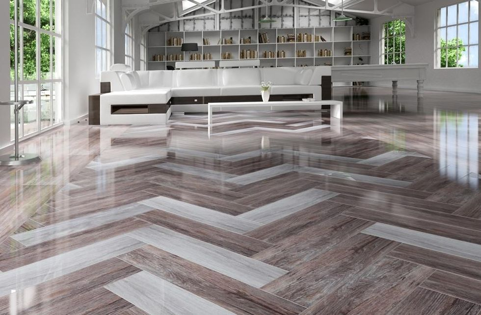 Amazing Flooring Ideas for Your Dream Home